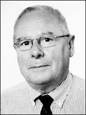Hans-Jürgen Werner - 100425