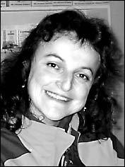 Brigitte Aigner-Badroth - 110269_540cd86733309