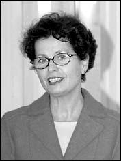 Claudia Schober - 120445