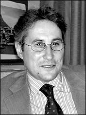 Dr. Andreas Walter - 121032