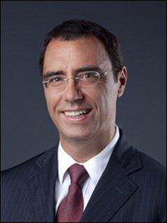 Ing. Mag. MSc, MBA Otto E. Belohlavek