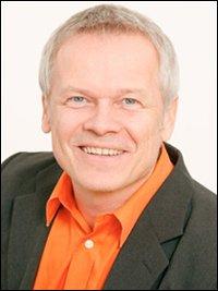 Ing. Werner Schmidt - 142030_548dd060a5feb