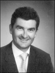 Dr. Andreas König - 142128