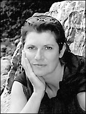 Ingrid Bächle-Nußbaumer - 142299