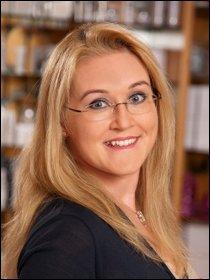 Brigitte Fenninger-Gruber - 150120_549e8b7d9b570