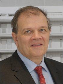Reinhard Mechtler