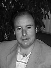 Wolfgang Draxler - 150749