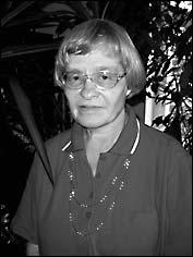 Dr. Eva Müller - 150867