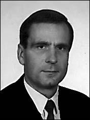 Dr. Karl Heinz Wolf - 151674