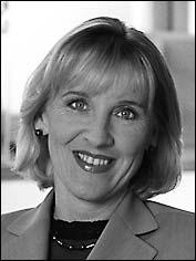 Barbara Weitgruber, MA - 151894