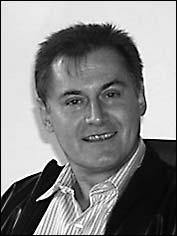 Peter Rüegg - 151947