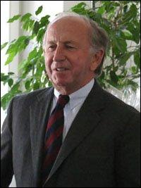 Dieter Temt
