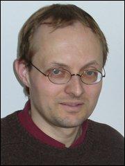 Ing. Dr. Markus Vincze - 160711_55edbec00d255