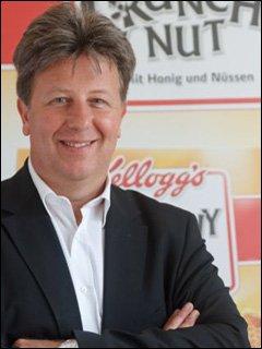Mag. Volker Tratz