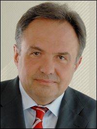 Franz Chalupecky