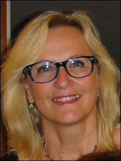 Dr. med. Monika Matal