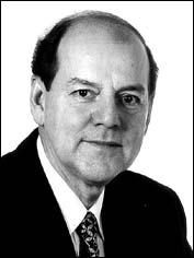 Wilfried Haas - 30174