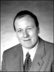 Christian Pawlitsch - 31164