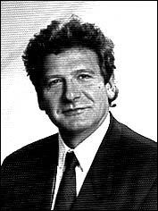 Gerhard Altmann - 31530