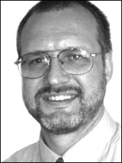 Daniel Feyerl - 40462