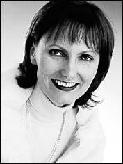 Dr. Ingrid Kreuzer - 41257