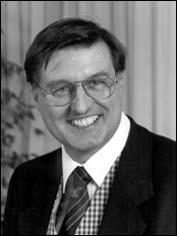 Ing. Josef Mülner - 52567