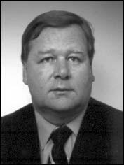 Heinz Krammer - 60635
