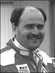 Manfred Beck - 70067