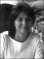 Sabine Bauer - 70175