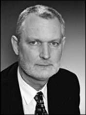 Ing. Wolfgang Buchner - 70448