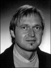 Bernhard Holzinger - 71477