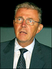 20055